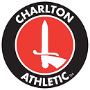 charlton-athletic-fc.png