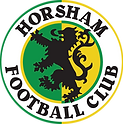 horsham fc badge.png