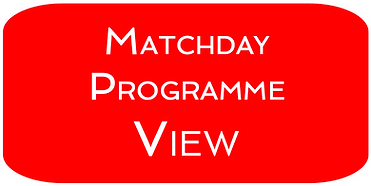 MATCHDAY PROGRAMME BUTTON.png