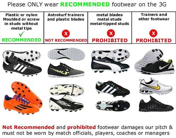 3g footwear for email.jpg