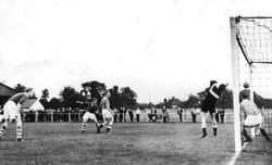 1956 v Hengelo