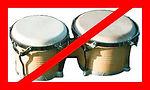 no drums.jpg