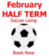 feb soccer camp.jpg