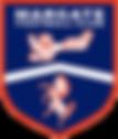 margate badge.png