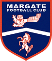 margate badge.png