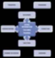CIOACHING CHART1.png