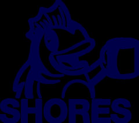 shores.png