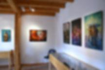 TOHER Karl May Ausstellung
