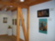 Karl May Hohenstein-Ernstthal Ausstellung Torsten Hermann