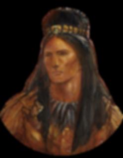 Winnetou Karl May