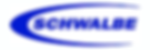 schwalbe-logo-2.png