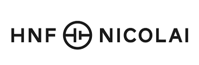 HNF Nicolai.png
