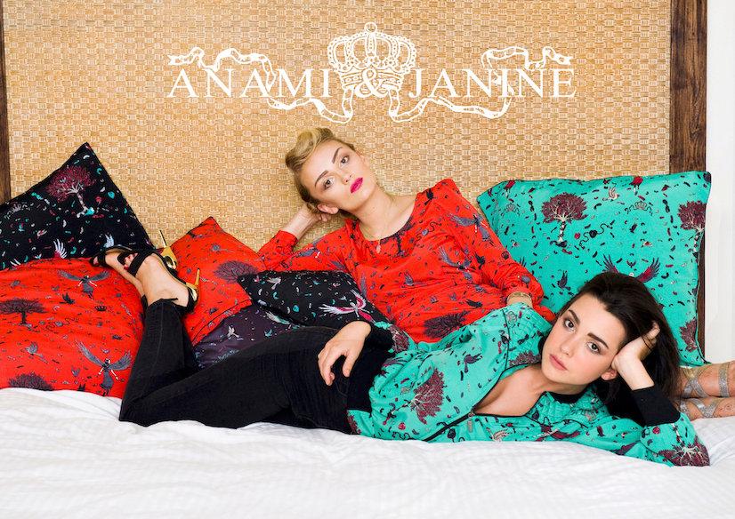 Anami & Janine Jpeg.jpg