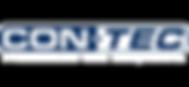 logo_340x156.png
