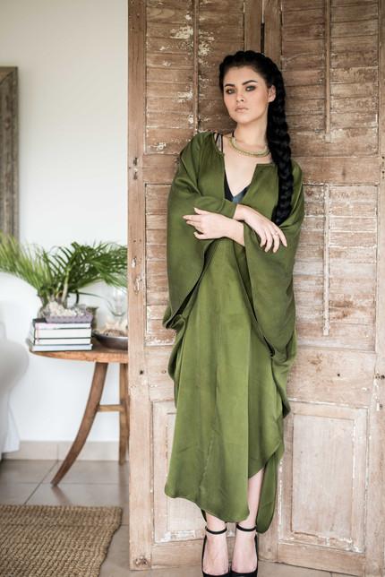 Brand - Tia Makeup and Hair - Hazel Photography - Mary Quan