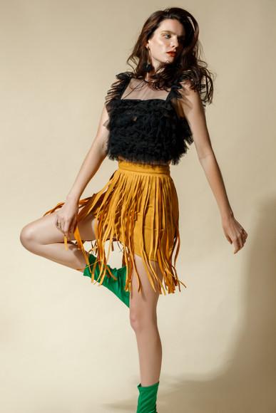 Hair and Makeup - Hazel Joanna Photography - Surbhi Jain