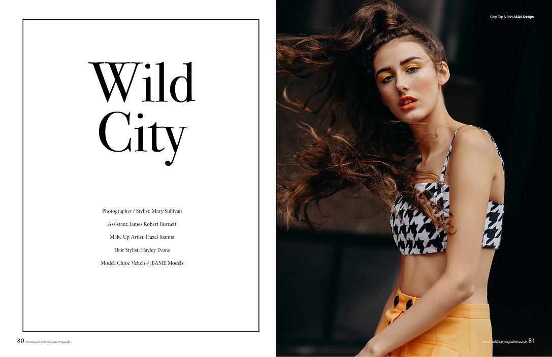 Wild City.jpg