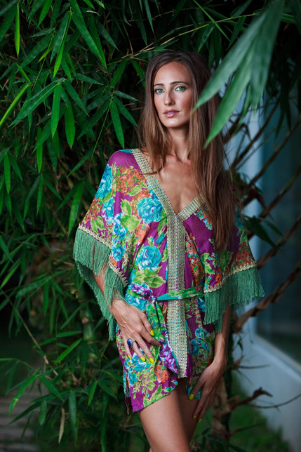 Hair and Makeup - Hazel Joanna Photography - Oliver Fokhart Model - Gloria Abelians