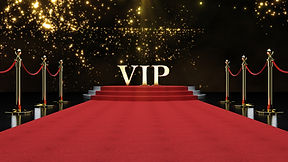 VIP red carpet.jpg