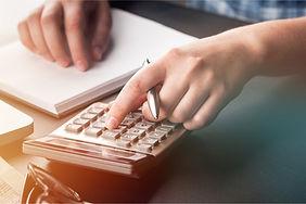 Personaladministration / Lohnbuchhaltung (Payroll)