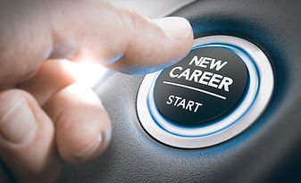 new career start_Outplacement_hrcw.jpg