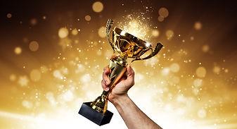 Premium Programm_Pokal_Erfolg_Outplaceme