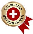 Siegel_Schweizer Unternehmen_final JPEG.