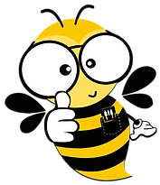 nerd_bee_icon.png