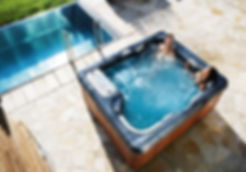 Artesian Spas, Artesian Hot Tubs, Hot Tubs, Spas, Backyard Masters