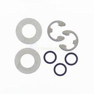 Hayward Bump Shaft Kit -Perflex Series - ECX1014A