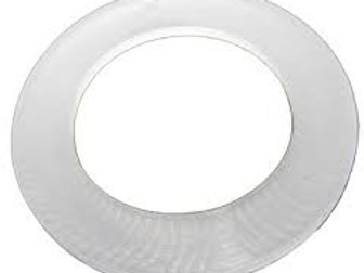 "Waterway 1.5"" Gasket"
