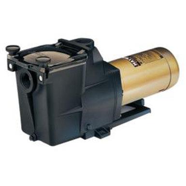 Hayward Super Pump 1-1/5HP Single Speed SP2610X15 - BYMEXT
