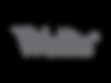 wellis-logo.png