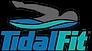 TidalFit-Logo.png