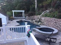 Backyard Masters