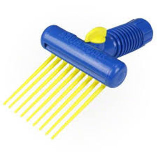 Aqua Comb Filter Cleaner