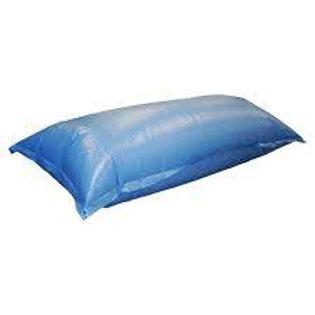 Winter Pillow 4' x 8'