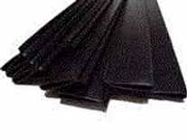 Liner Coping Strips