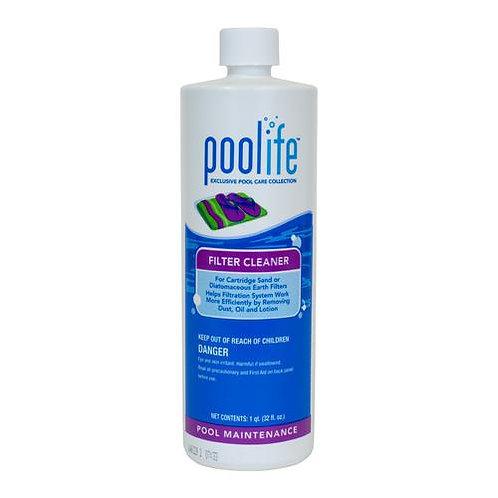 Poolife Filter Cleaner