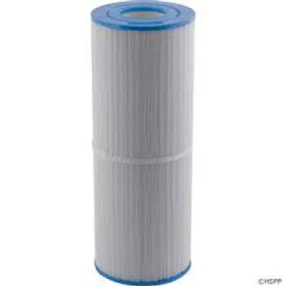 PRB-SS-50 Filter Cartridge (South Seas)