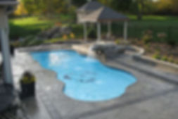 Swimming Pool Store, Hot Tub Store, Barbecue Store, Outdoor Kitchen Store