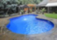 BluePebble.jpg