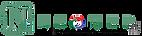 neomed_uk_logo_horizontal_transparent_40