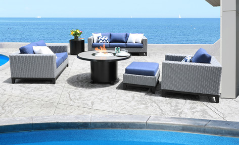 The Tribeca Collection