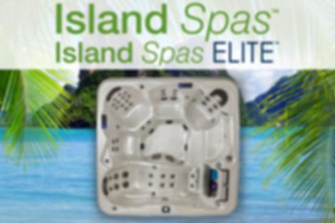 IslandSpas_ProductBanner.jpg