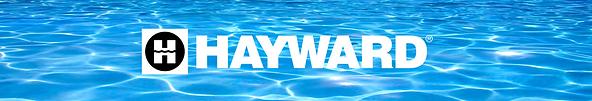 hayward-l.png