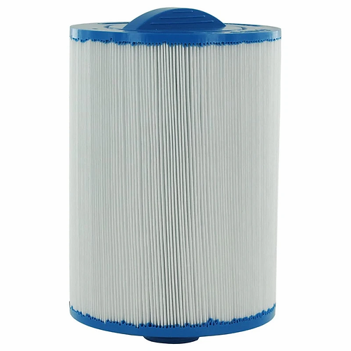 PWW-50 Filter Cartidge (Bahama Spa)