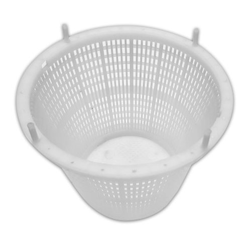 Doughboy Skimmer Basket
