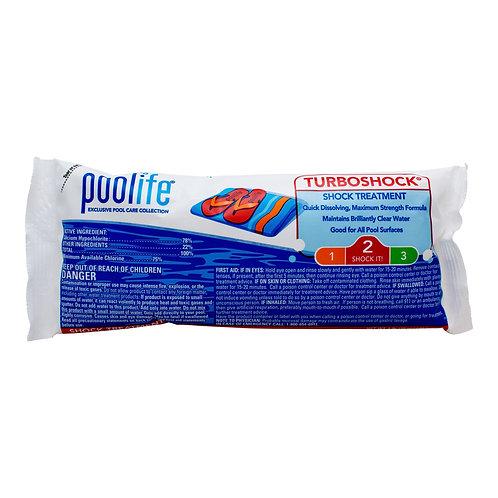 Turbo Shock 1LB