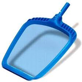 Hydrotools Deluxe Structure-Frame Leaf Skimmer
